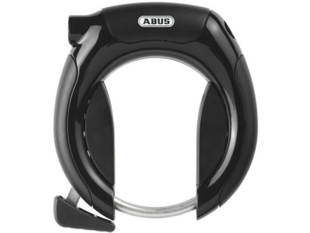 ABUS 5850 Pro Shield LH NKR Rahmenschloss schwarz